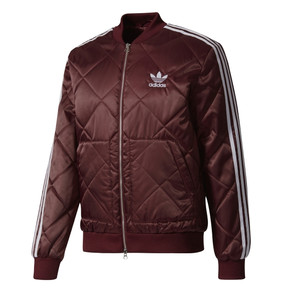 kurtka adidas SST Quilted Jacket BR7162