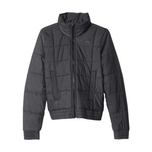 kurtka adidas Ess Paded Jacket AA8532