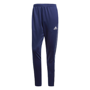 spodnie adidas Core 18 Training CV3988