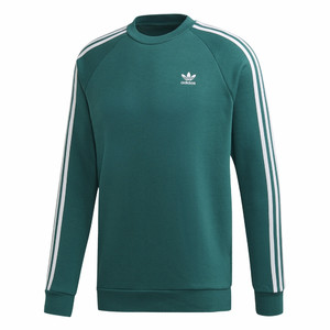 bluza adidas 3-Stripes ED6018