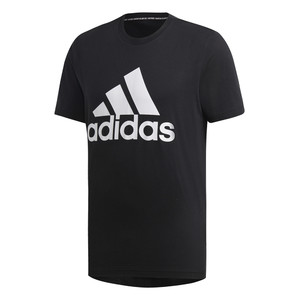 koszulka adidas Must Haves Badge of Sport Tee DT9933