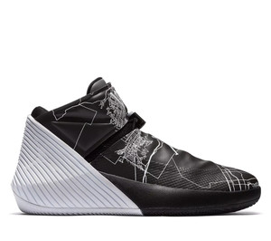 Jordan Why Not Zer0.1 City Of Flight - All-Star AA2510 021