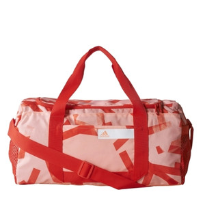 torba adidas Good Team Bag S Graphic BQ7369