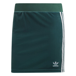 spódnica adidas 3 Stripes Skirt DV2582