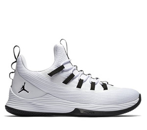 Jordan Ultra Fly 2 Low AH8110 100