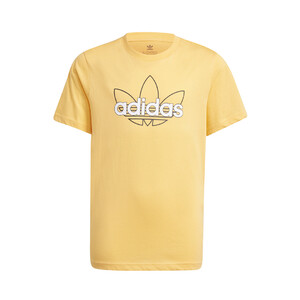 koszulka adidas SPRT Collection Graphic Tee GN2300
