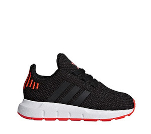 adidas Swift Run I B41848
