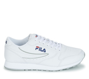 Fila Orbit Low 1010308 1FG