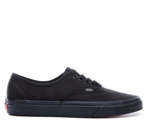 Vans Doheny VN0A3MTF1861