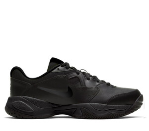 Nike Court Jr. Lite 2 CD0440 001