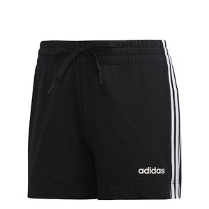 spodenki adidas Essentials 3S Short DP2405