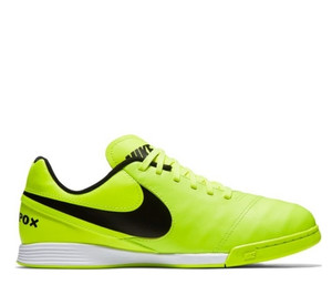 Nike Tiempo Legend VI IC Junior 819190 707
