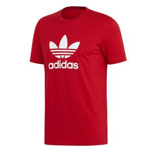 61471632f1529 Sklep sportowy online - timsport.pl || adidas Originals, adidas ...