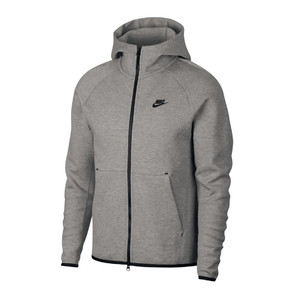 bluza Nike Sportswear Tech Fleece 928483 063