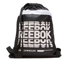worek Reebok One Series Training Gymsack FL5158