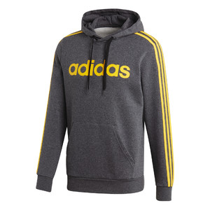 Bluza męska adidas Essentials 3-Stripes FI1477