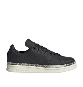 adidas Stan Smith New Bold BD8053