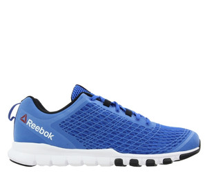 Reebok Everchill Train M V72006