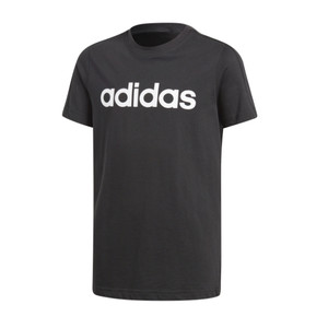 koszulka adidas Essentials Linear Junior BK3472