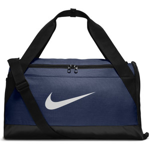 torba Nike Brasilia Training Duffel Bag Small BA5335 410