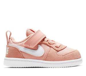 Nike Court Borough Low PE CD8515 600
