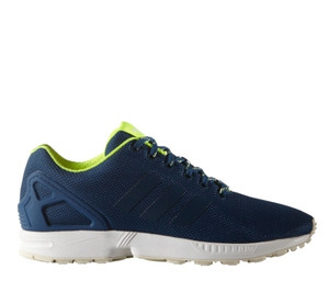buty adidas ZX Flux Night Flash S79101