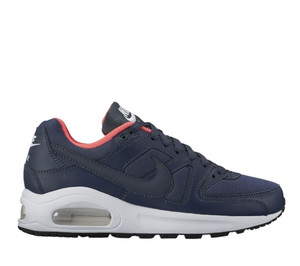 buty Nike Air Max Command Flex (GS) Running 844349 400