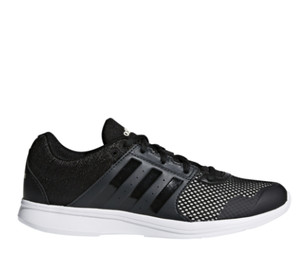 adidas Essential Fun 2.0 Black CP8951