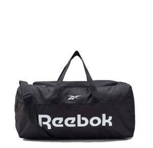 torba Reebok Active Core Medium Grip GD0032
