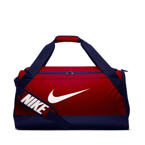 torba Nike Brasilia Training Duffel Bag Medium BA5334 658