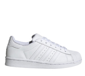 adidas Superstar Foundation C EF5395