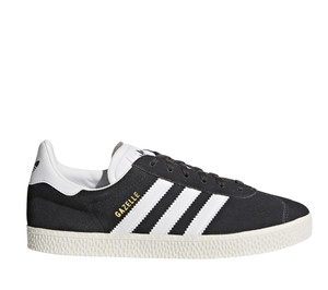 adidas Gazelle Junior BB2503
