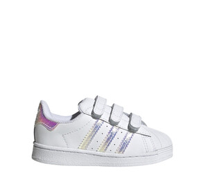 adidas Originals Superstar CF C FV3657