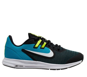 Nike Downshifter 9 AR4135 014