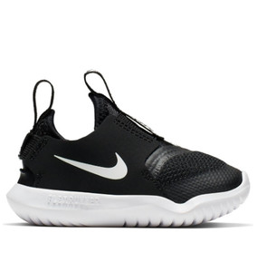 Nike Flex Runner TD AT4665 001