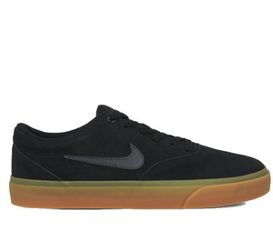 Nike SB Charge Suede CT3463 004