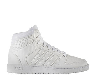 adidas VS Hoopster Mid B74434