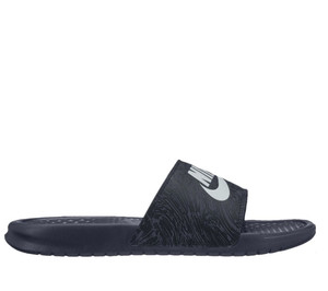 Nike Benassi Just Do It Print 631261 403