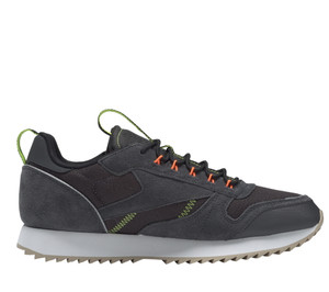Reebok  Cl Leather Riplle Trail EG6473