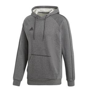 Bluza adidas ID Stadium Crew M BR5357 Profesjonalny Sklep