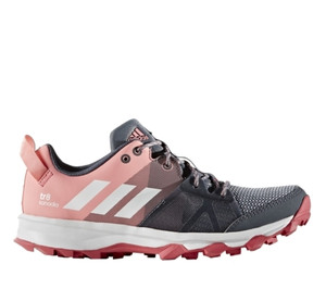 buty adidas Kanadia 8 Shoes K BA8352