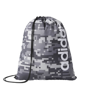 worek adidas Daily Gym Sack CD9849