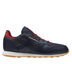buty Reebok Cl Leather Dg AR2042