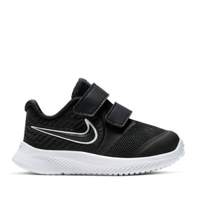 Nike Star Runner 2 (TDV) AT1803 001