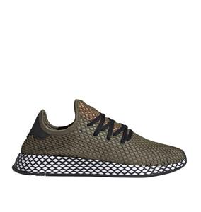 finest selection 2f442 7972b adidas Deerupt Runner BD7894 ...