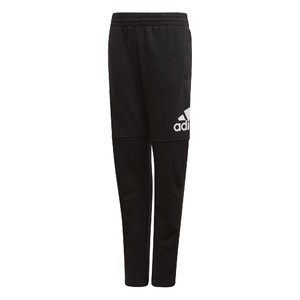 spodnie adidas Essentials Performance Logo Pants CF6541