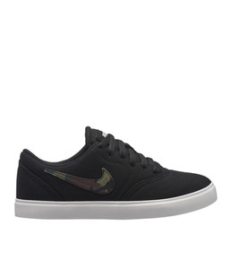 Nike SB Check Canvas (GS) 905373 010