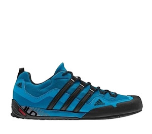adidas Terrex Swift Solo D67033