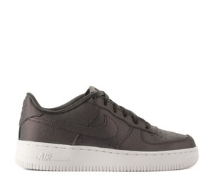 Nike Air Force 1 SS GS AV3216 001