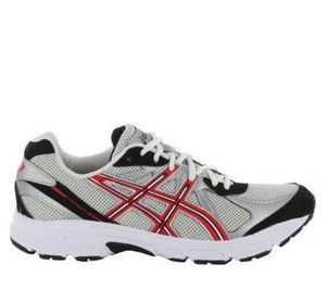 Asics Patriot 5 T2G0N 0121